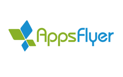 Select Adkomo now for your Appsflyer acquisition campaigns