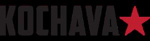 Kochava mobile app campaigns
