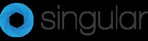 Singular analytics mobile