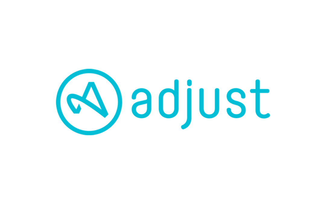 You can now run your Adjust UA campaigns with Adkomo