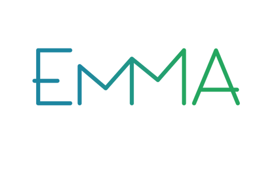 Adkomo is now available in eMMa.io