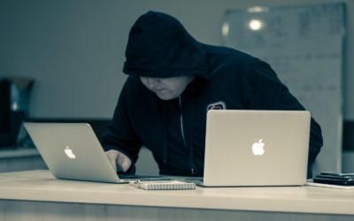 The impact of Apple's ATT on Zynga