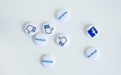 2 billion downloads for Facebook-owned apps!