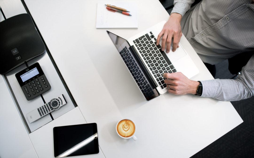 Les raisons pour lesquelles votre newsletter arrive dans les spams