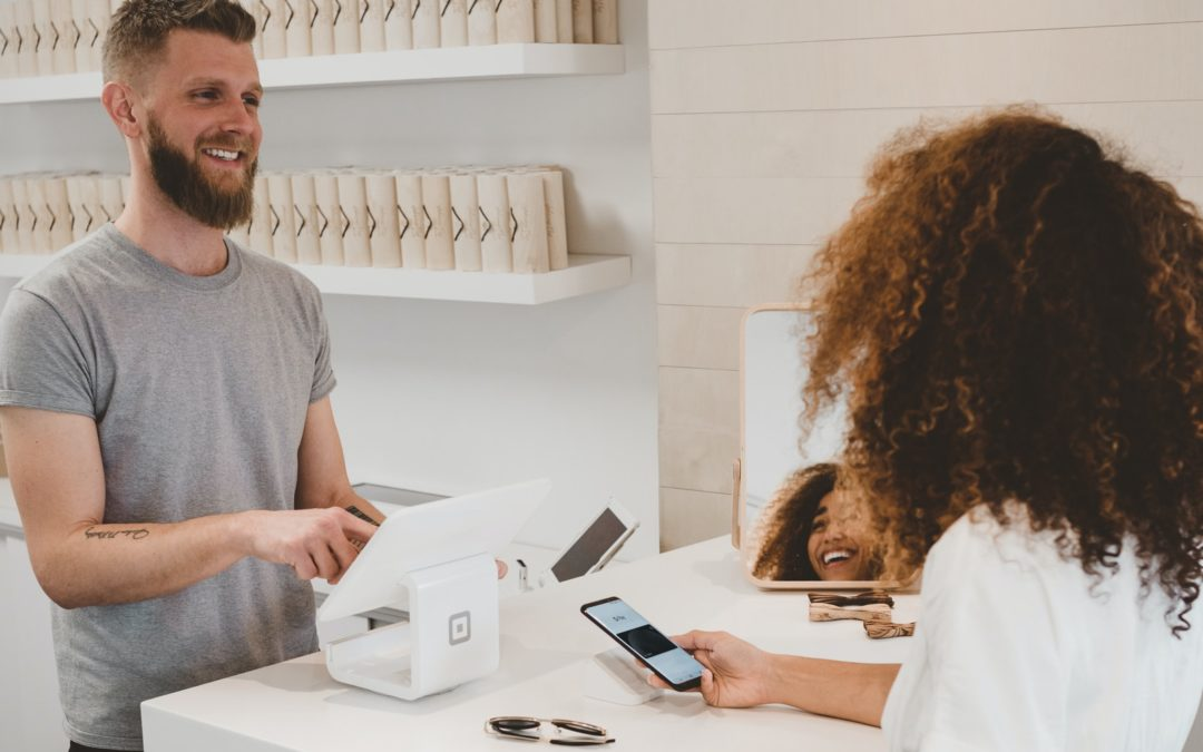 Consumers are now requesting more authenticity in social commerce!