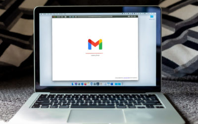 L'emailing, pratique indispensable pour une bonne stratégie marketing en 2021?