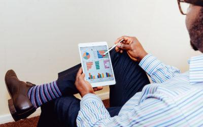 Quelques outils pour vous aider en inbound marketing