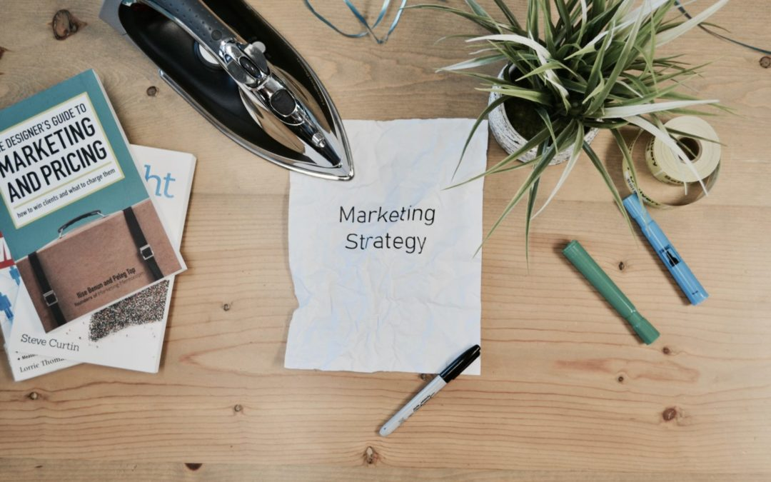 Why should you use Email marketing for your campaign?